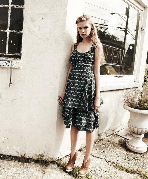 Fashion Style Blog Tumblr